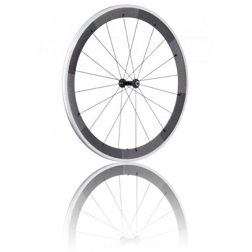 CCR 50 AC Laufradsatz
