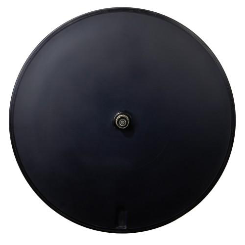 CCR Carbon Pro Disc clincher